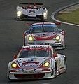 IMSA Performance Le Mans 2009.jpg