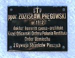 ISBS - Zdzisław Pręgowski.JPG