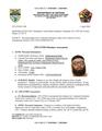 ISN 00033, Muhammad Ahmad Said al-Adahi's Guantanamo detainee assessment.pdf