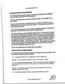 ISN 951's CSR Tribunal transcript.pdf