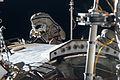 ISS-35 EVA 04 Pavel Vinogradov.jpg