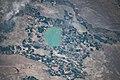 ISS-59 Ocean Lake, Wyoming.jpg