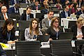 ITU Council 2018 (39706769070).jpg