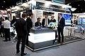 ITU Telecom World 2016 - Exhibition (22798141448).jpg