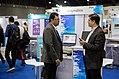 ITU Telecom World 2016 - Exhibition (22815593198).jpg