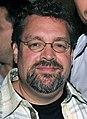 IX8P4566 Gary Scott Thompson.jpg