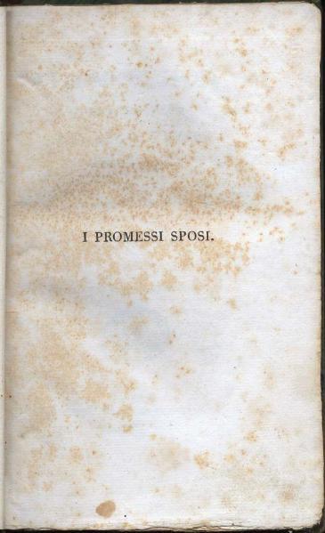File:I promessi sposi (1825) II.djvu
