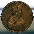 Iacopo nizzola da trezzo, medaglia di isabella capua gonzaga, 1552 circa, recto.JPG