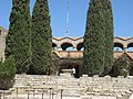 Ialisos, Greece - panoramio (14).jpg