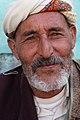Ibb, Yemen (4324410983).jpg