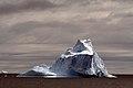Iceberg Antarctica.jpg