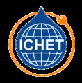 Ichet logo.png
