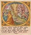 Icones Revelationum 15 (Gerard de Jode).jpg
