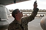 Idaho's A-10s flying in the New Mexico skies 121105-Z-AY311-023.jpg