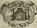 Idea de un principe politico christiano - rapresentada en cien empresas - dedicada al principe de las Espaänas nuestro seänor (1642) (14564176307).jpg