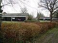 Ieper Kasteelweg 30-38 - 239155 - onroerenderfgoed.jpg