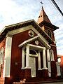 Iglesia Epifanía del Señor.jpg