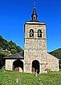 Iglesia de Barjas.jpg