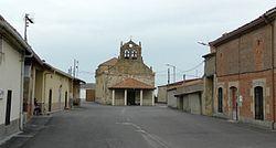 Iglesia de Cazurra.jpg