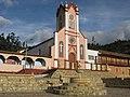 Iglesia de Cuítiva - Boyacá - panoramio.jpg