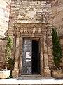 Iglesia de San Gil (Molina de Aragón) 15.jpg