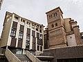 Iglesia de San Pedro-Teruel - P9126491.jpg