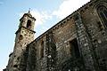 Iglesia de Santo Domingo, en Ribadavia (4572525948).jpg