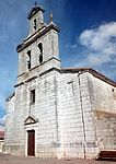 Iglesia de Villagonzalo Pedernales.jpg