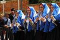 Iglesias - Costume tradizionale (24).JPG