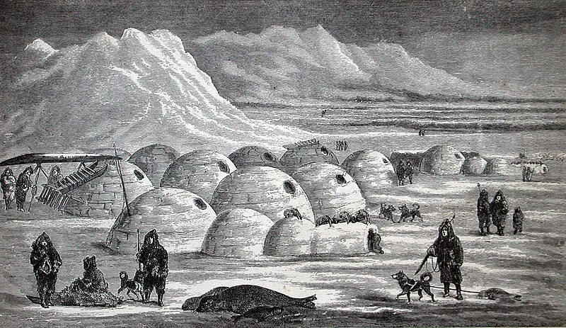 File:Igloos.jpg