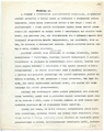 Ignacy Mościcki - Autobiografia (kopia nr. 1a) - Rozdział 15 - 701-074-001-166.pdf