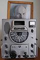 Igor Kurchatov's Radio (3436946135).jpg