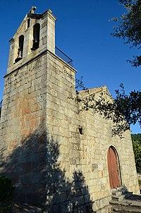 Igreja Matriz de Aldeia de Joanes 3.jpg