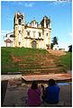 Igreja Santo Antônio do Carmo (3592081001).jpg