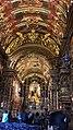 Igreja de Santo Antonio - Museu.jpg