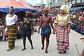 Ijaw Culture For Full Grown Women -1.jpg