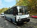 Ikarus-256 009-56 MC.jpg