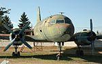 Il-14P Szolnok 2011 2.jpg