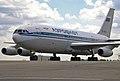 Il-86 RA-86124 (4790614019).jpg