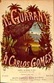 Il Guarany Score Front Cover.jpg