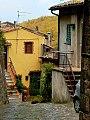 Il borgo di Latera.jpg