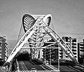Il ponte della Magliana (Ponte Spizzichino).jpg