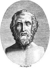 Iliade (Monti) - Omero.jpg