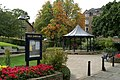 Ilkley Bandstand - geograph.org.uk - 1503374.jpg