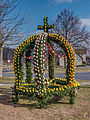 Ilmenau-Easter- fountain-P1060180HDR.jpg