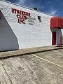 Image1 striker building.jpg