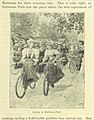 Image taken from page 41 of 'The Municipal Parks Gardens, and Open Spaces of London- their history and associations ... Illustrated, etc' (11291127393).jpg