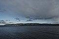 Images from Helgøya Island in Lake Mjøsa 01.jpg