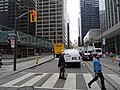 Images taken from the window of an westbound 504 King streetcar, 2015 05 05 A (21).JPG - panoramio.jpg