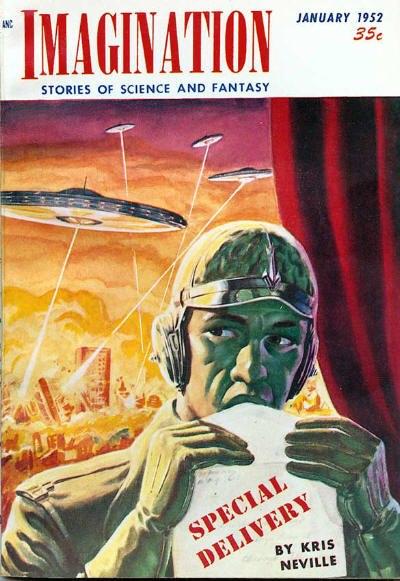 Imagination 195201